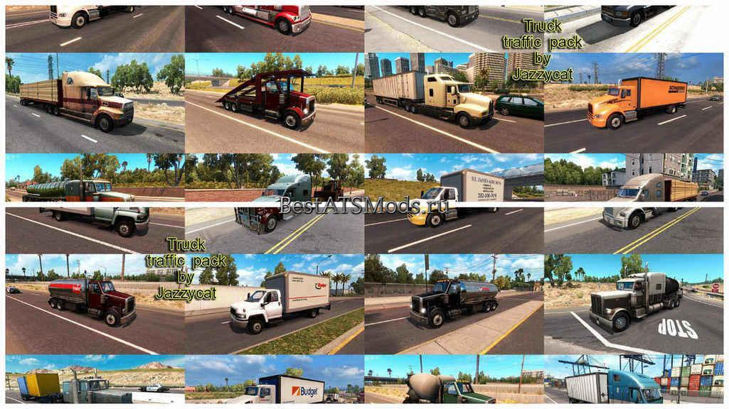 rsz_Мод_пак_трафик-грузовики_truck_traffic_pack_by_jazzycat_v14_american_truck_simulator