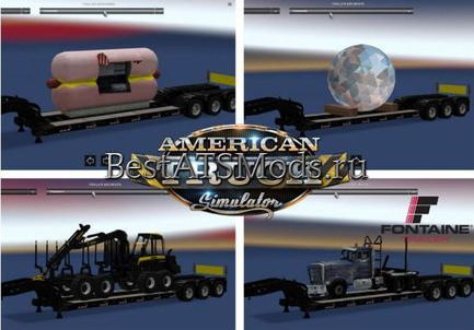 rsz_Мод_прицеп-20_грузов_fontaine_pack_for_ats_mod_american_truck_simulator