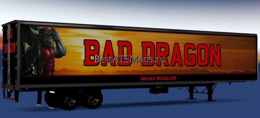 rsz_Мод_прицеп_bad_dragon_trailer_mod_american_truck_simulator
