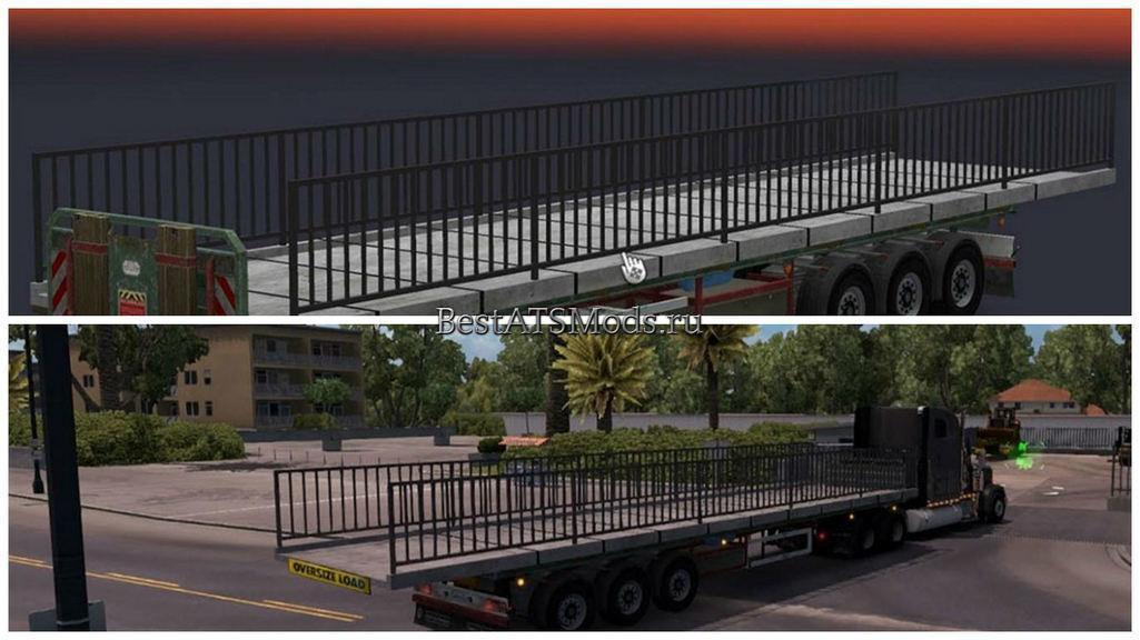 rsz_Мод_прицеп_bridge_part_trailer_for__american_truck_simulator