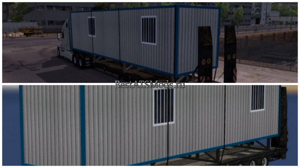 rsz_Мод_прицеп_construction_site_hut_trailer__american_truck_simulator