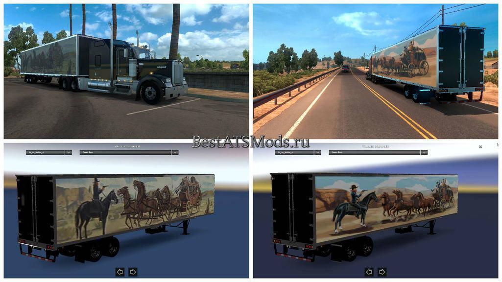 rsz_Мод_прицеп_dc-smokey_and_the_bandit_trailers_for_ats_v1_american_truck_simulator