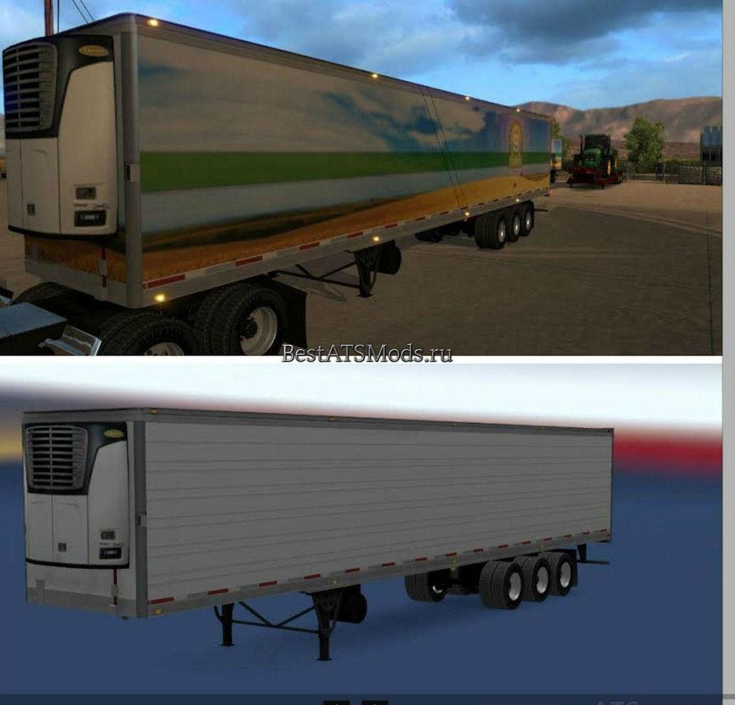 rsz_Мод_прицеп_reefer_3_axles_standalone_trailers_american_truck_simulator