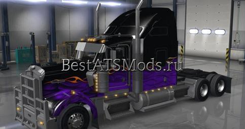 rsz_Мод_скин_dark_night_paintjob_for_kenworth_w900_truck_american_truck_simulator_