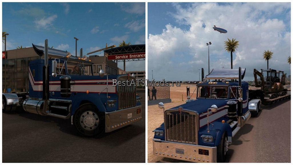 rsz_Мод_грузовик_kenworth_w900a_fix_for_12x_truck_american_truck_simulator