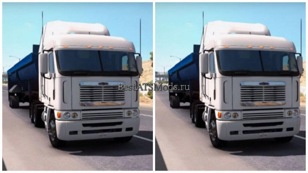rsz_Мод_грузовик_freightliner_argosy_reworked_v_21_for_ats_v12_truck_american_truck_simulator