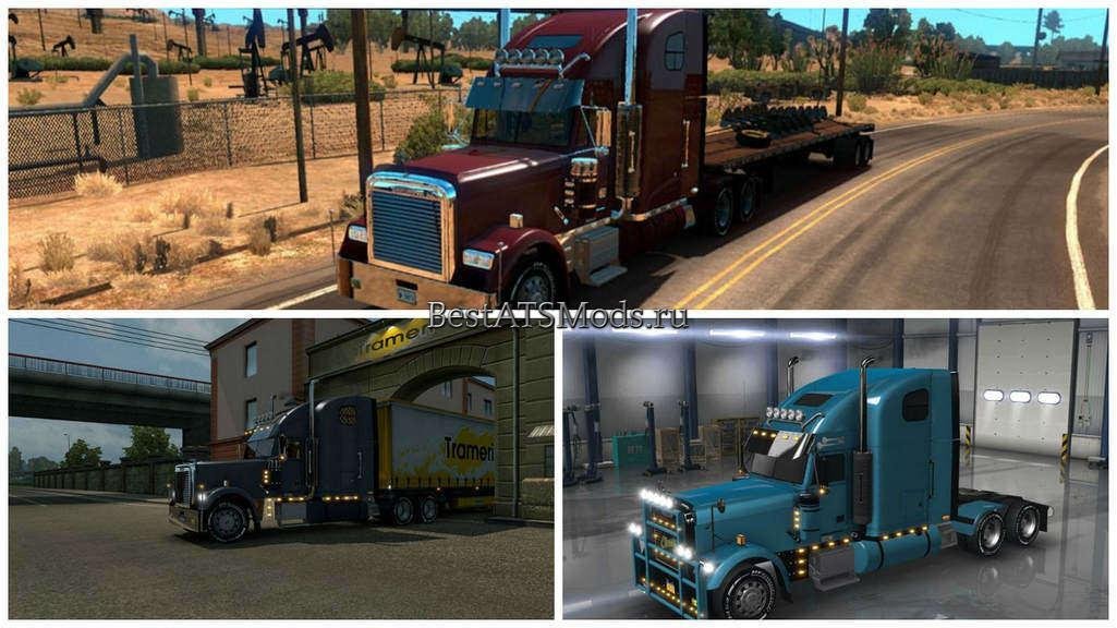 rsz_Мод_грузовик_freightliner_classic_xl_v2_edited_by_solaris36_truck_american_truck_simulator