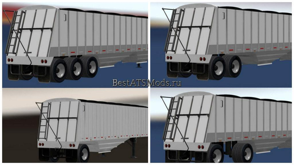rsz_Мод_пак_прицепы_hopper_trailers_pack_for_american_truck_simulator