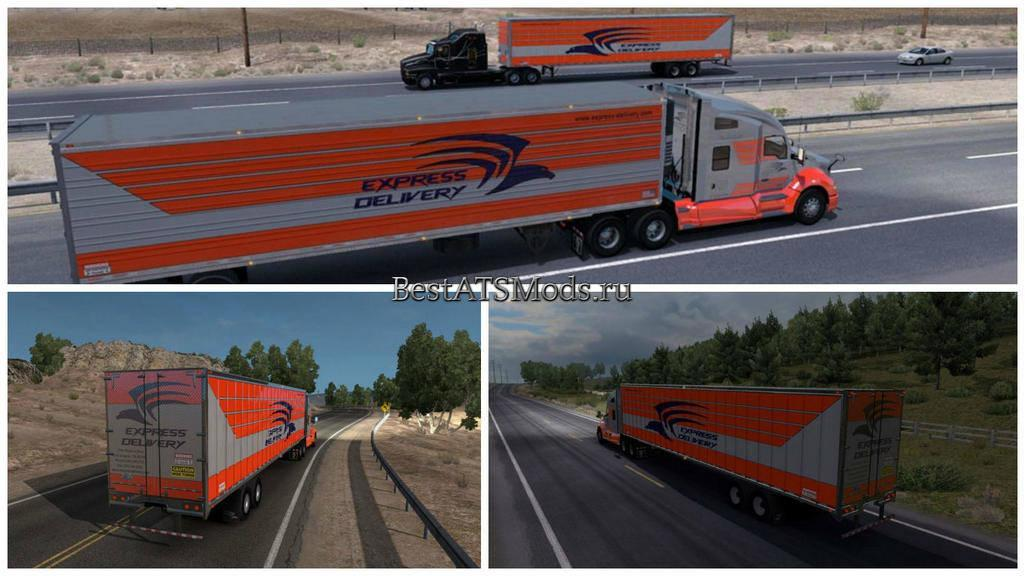 rsz_Мод_прицеп_express_delivery_trailers_mod_american_truck_simulator