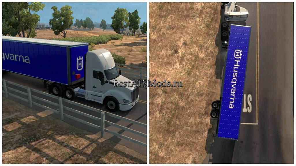 rsz_Мод_прицеп_husqvarna_trailer_for_american_truck_simulator