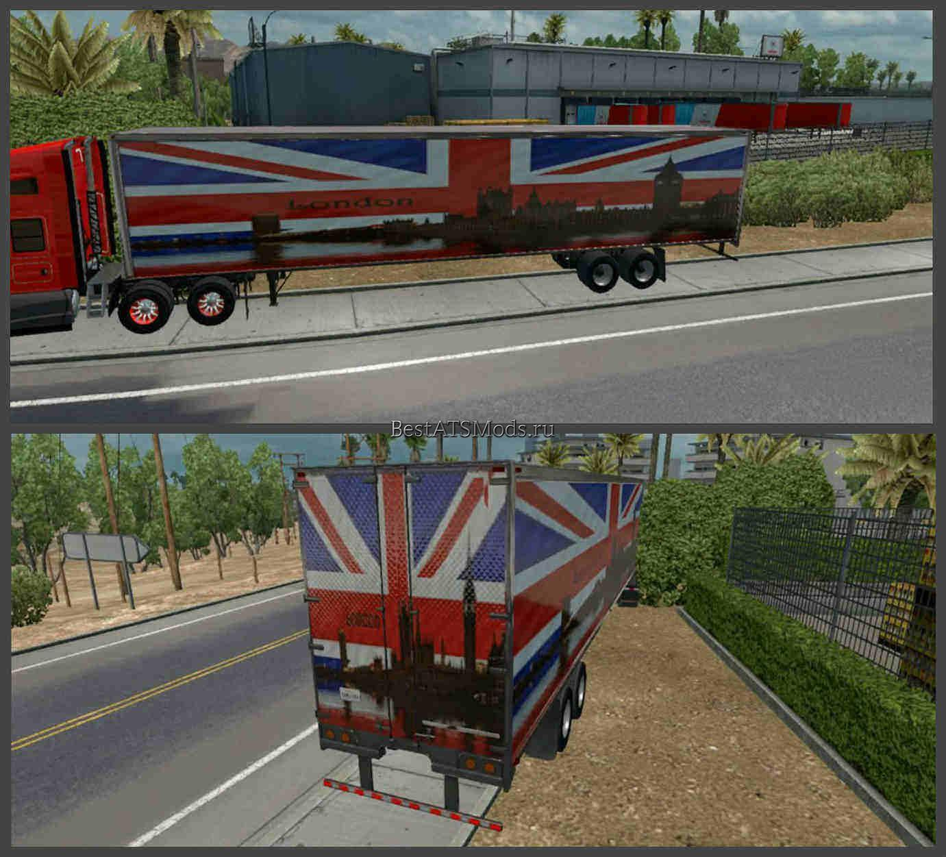 rsz_Мод_прицеп_london_trailer_12_mod_american_truck_simulator