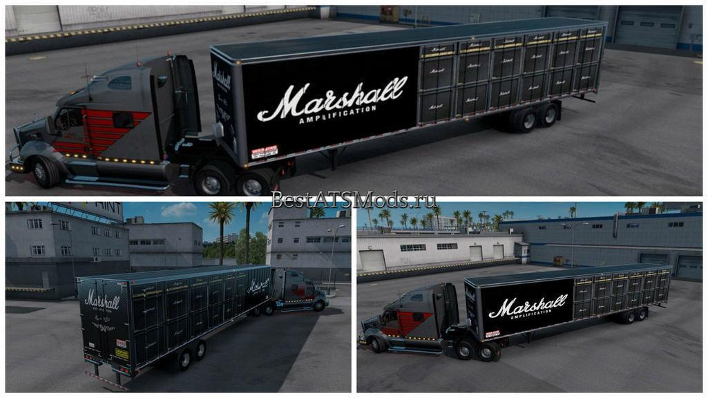rsz_Мод_прицеп_marshall_amplification_trailer_mod_american_truck_simulator