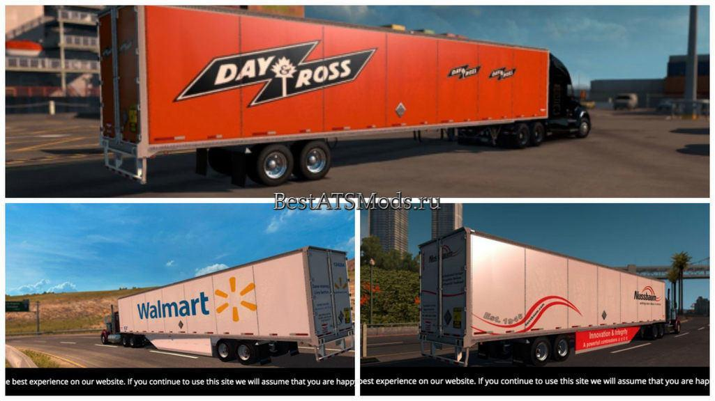 rsz_Мод_прицеп_wabash_duraplate_dryvan_trailer_with_skins_ats__american_truck_simulator