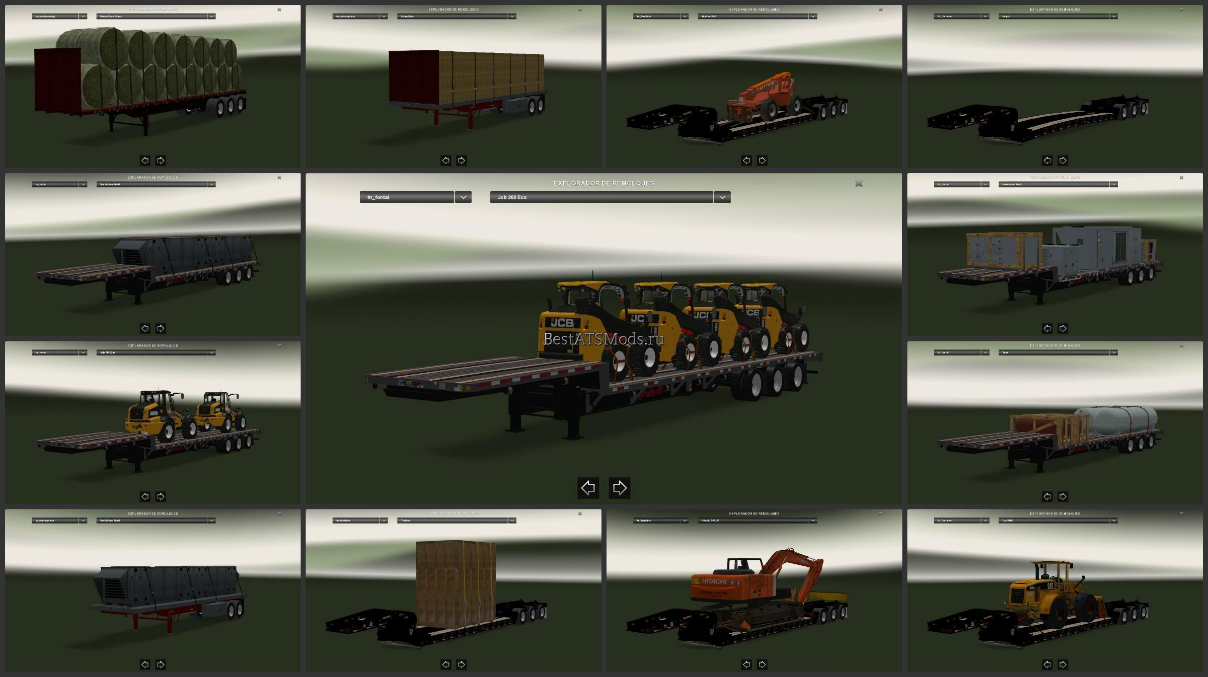 ATS-TRAILERS-PACK-V1.2-MOD-1