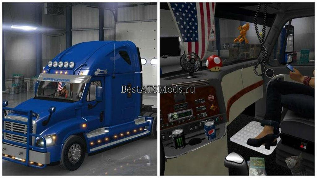 rsz_Мод_грузовик_freightliner_cascadia_edited_by_solaris36_v213_truck_american_truck_simulator