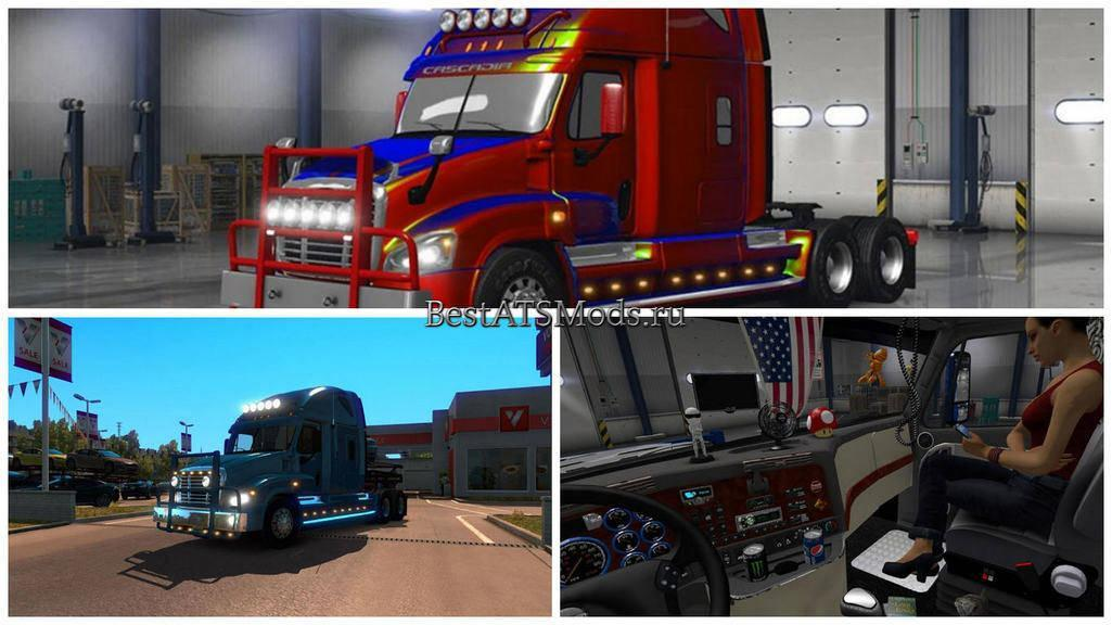 rsz_Мод_грузовик_freightliner_cascadia_v213_truck_edited_by_solaris36_american_truck_simulator
