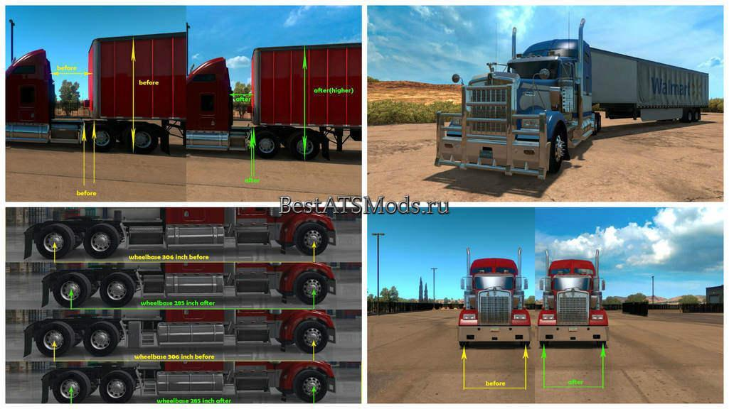 rsz_Мод_грузовик_kenworth_w900_oqmodified_v10_american_truck_simulator