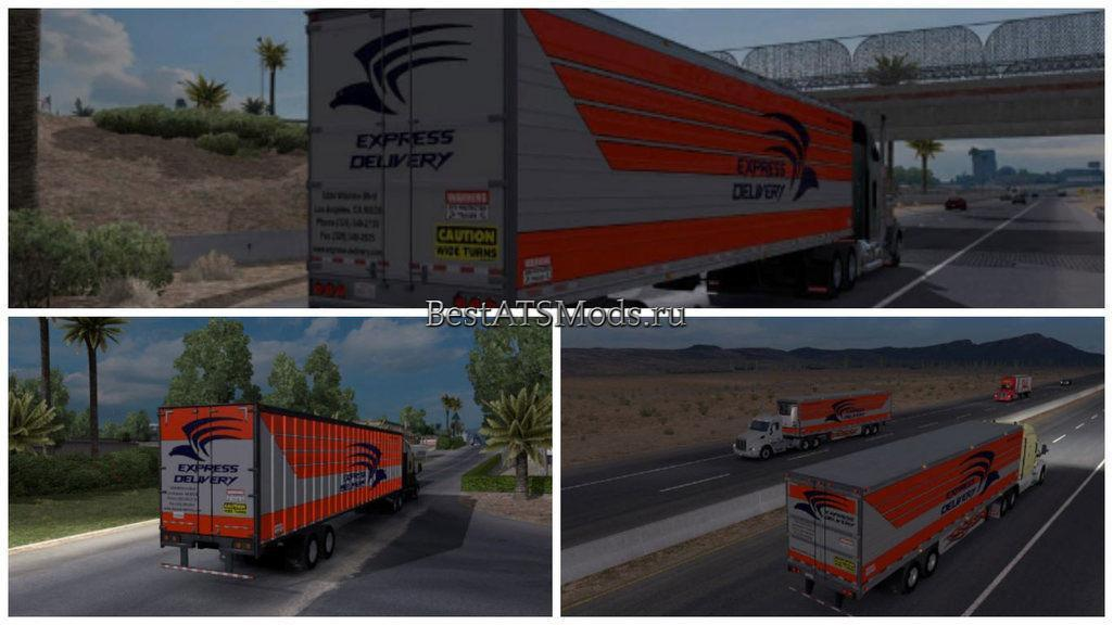 rsz_Мод_прицеп_express_delivery_trailers_update_for_american_truck_simulator