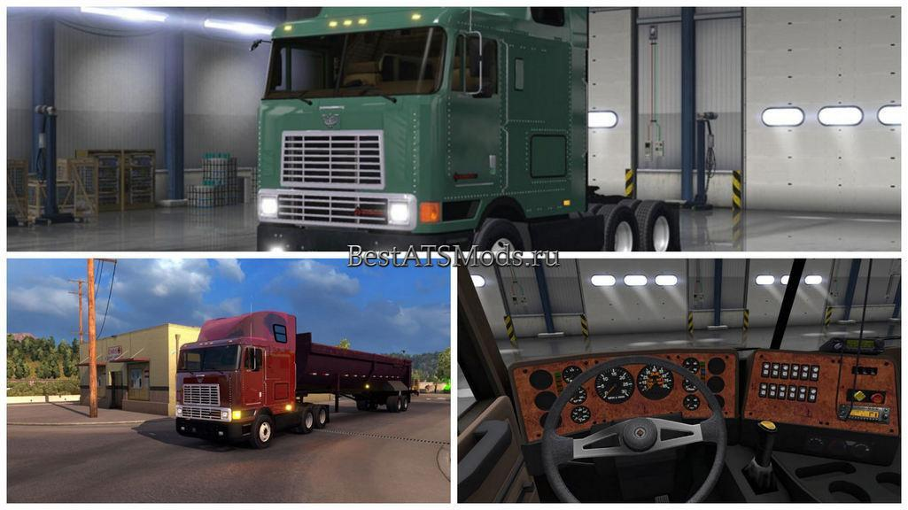 rsz_Мод_грузовик_international_9800_truck_american_truck_simulator