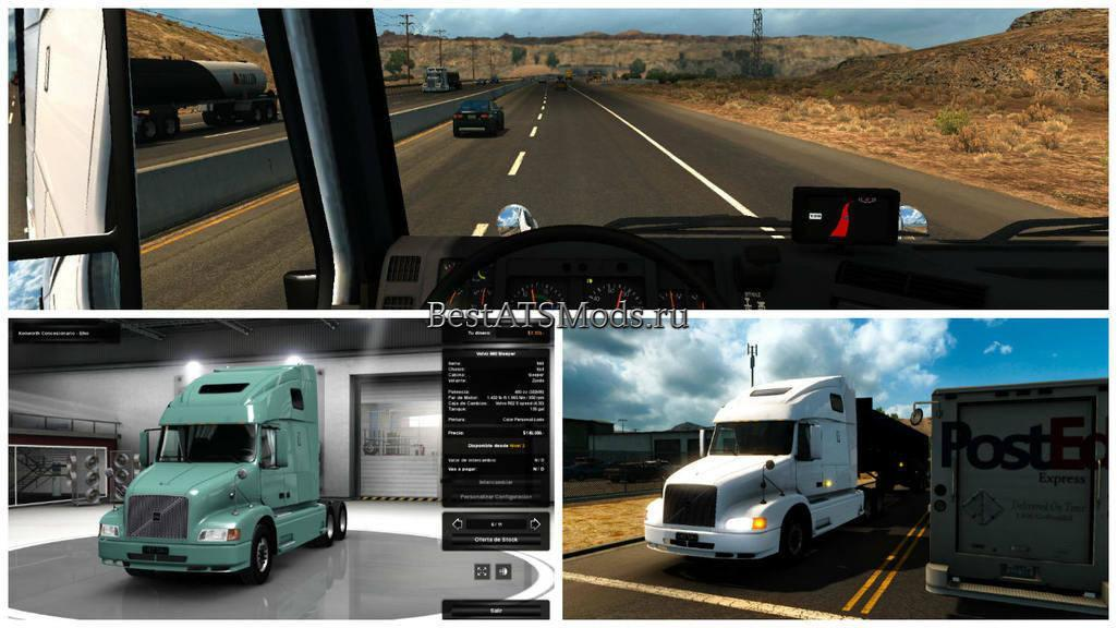 rsz_Мод_грузовик_volvo_vnl_660_for_ats_v13_by_htrucker_mod_american_truck_simulator