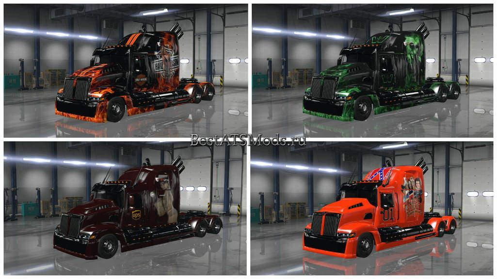 rsz_Мод_грузовик_wester_star_5700_optimus_prime_v14_for_american_truck_simulator