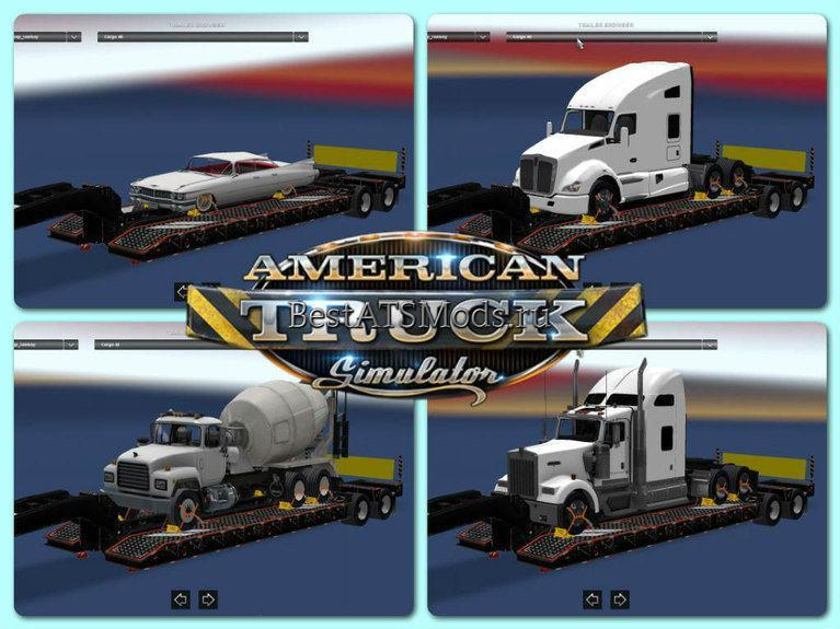 rsz_Мод_карта_mexuscan_map_v_193_american_truck_simulator