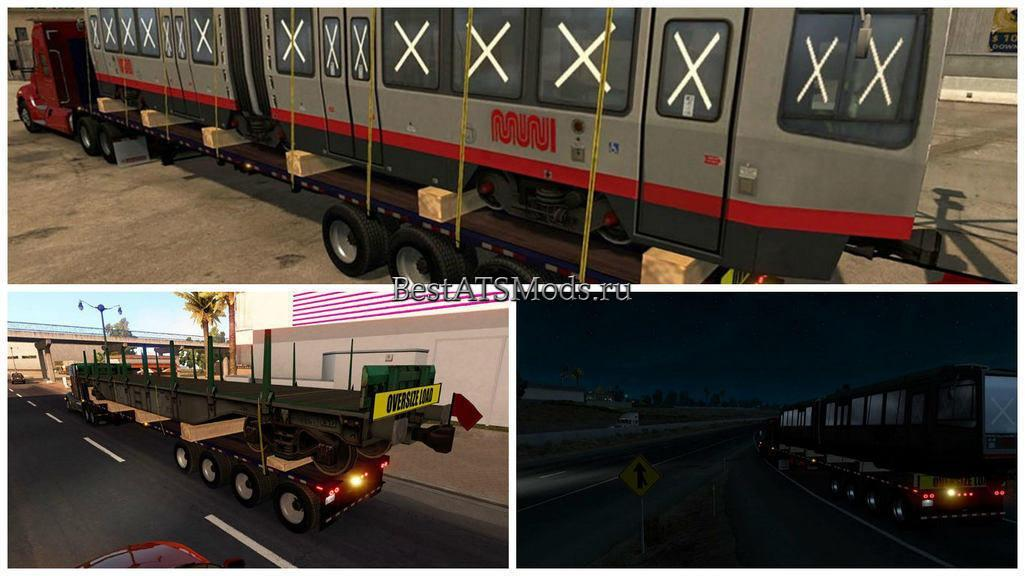 rsz_Мод_прицеп_oversize_trailers_usa_v4_mod_american_truck_simulator