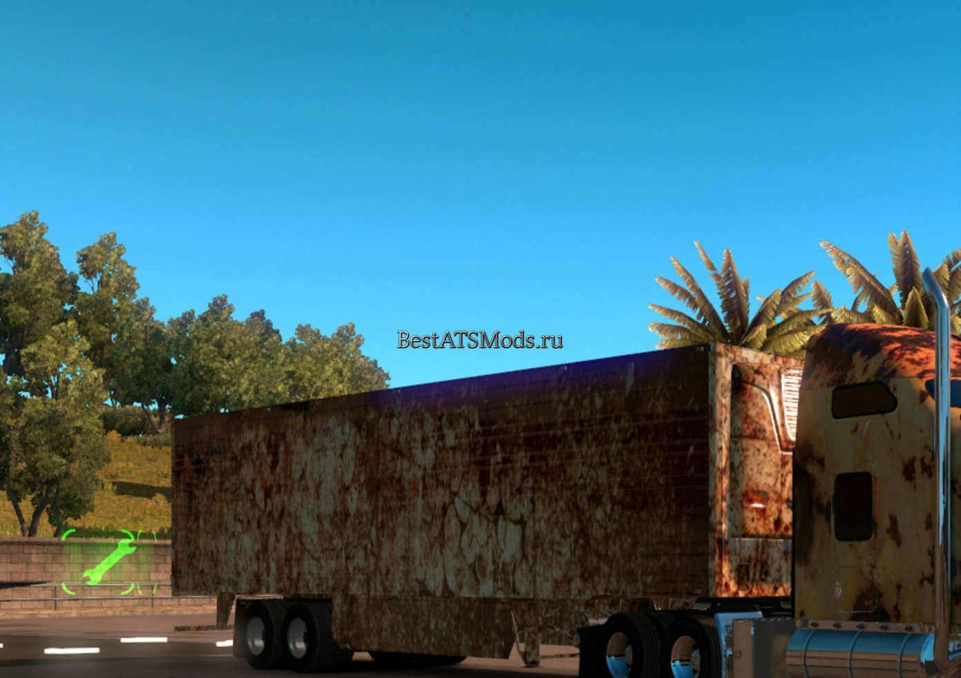 rsz_Мод_прицеп_rusty_trailer_for_american_truck_simulator