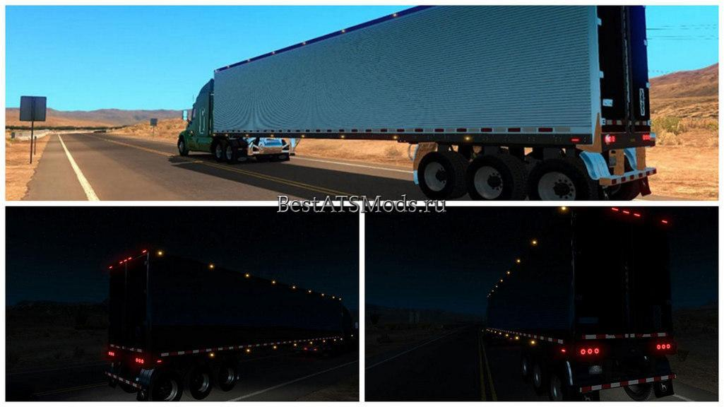 rsz_Мод_прицеп_great_dane_thermo_chrome_standalone_trailer_american_truck_simulator