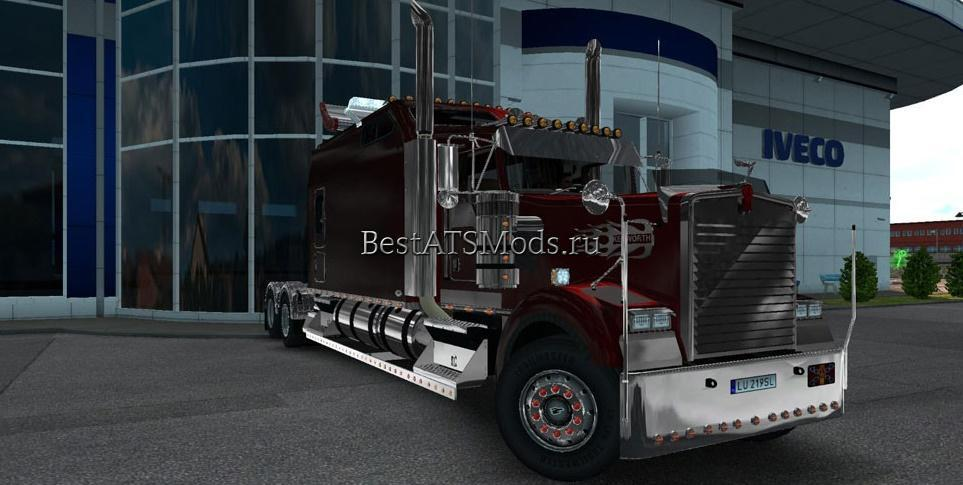 kenworth-w900-long-remix-1