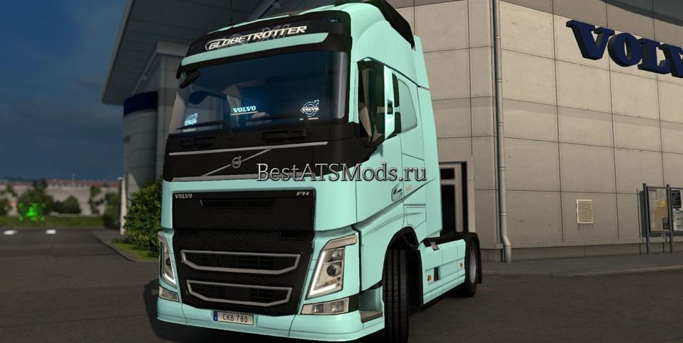 volvo-fh-fh16-2012-reworked