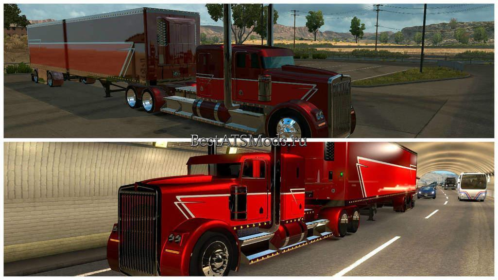 rsz_mod_gruzovik_the_phantom_update_for_14x_mod_american_truck_simulator