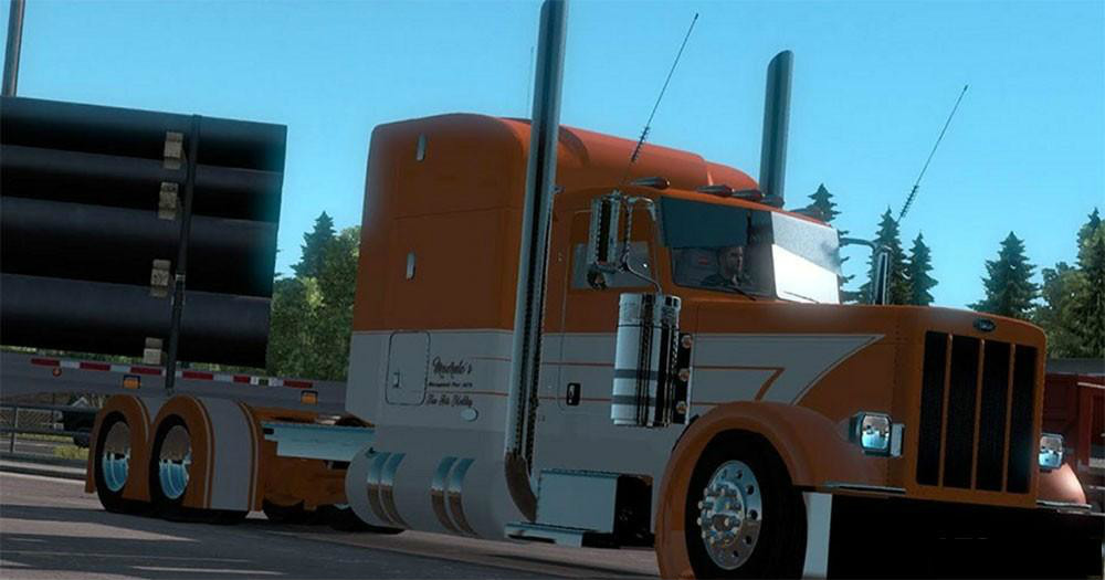 mod-ats-true-arts-modding-peterbilt-389-modified-v3-1-ats-1-4xx-mod-american-truck-simulator