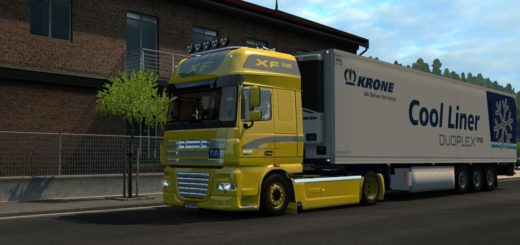 improved-daf-xf-105-1