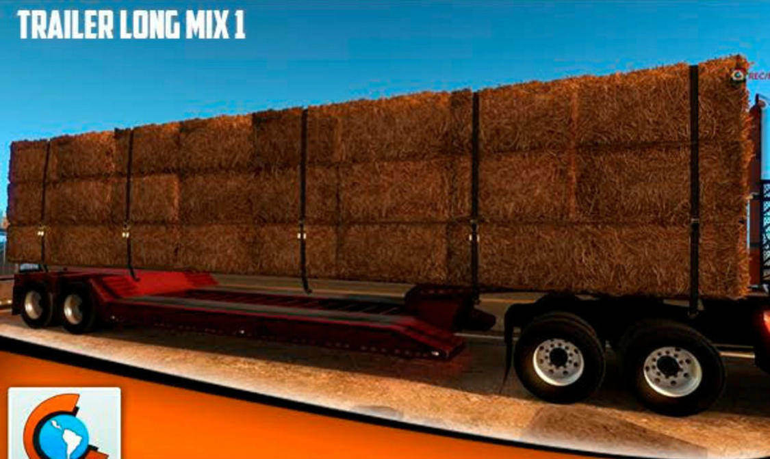 rsz_mod_ats_pricep_trailer_long_mix_1_for_multiplayer_mod_american_truck_simulator