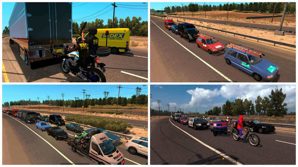 rsz_mod_ats__large_package_of_the_brazilian_traffic_for_14_american_truck_simulator