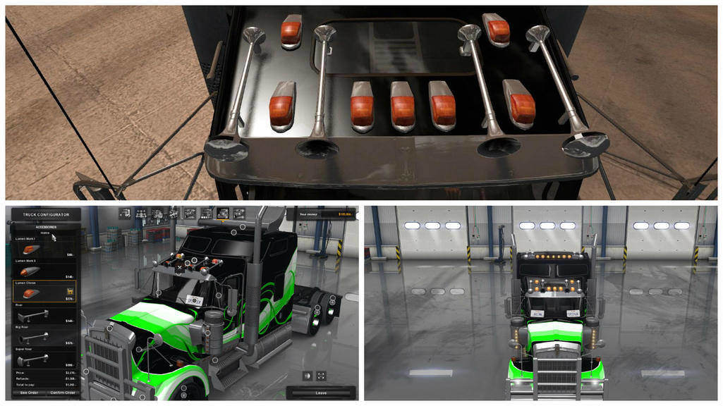 rsz_mod_ats_light_tuning_pack_multiplayer_compatible_mod_american_truck_simulator
