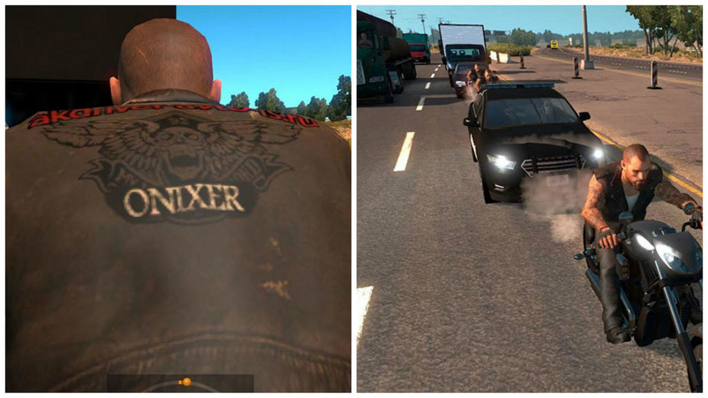rsz_mod_ats_motorcycle_harley_davidson_police_in_traffic_ats_14x_american_truck_simulator