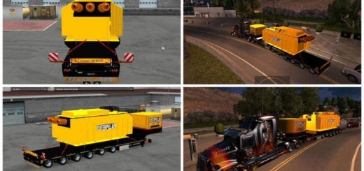 rsz_mod_ats_trailer_with_caterpillar_heavy_transformer_for_ats_14x_-_1422s_mod_american_truck_simulator
