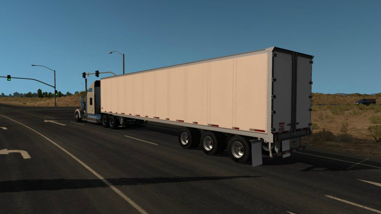 rsz_mod_ats_wabash_duraplate_3axles_v10_trailer_american_truck_simulator
