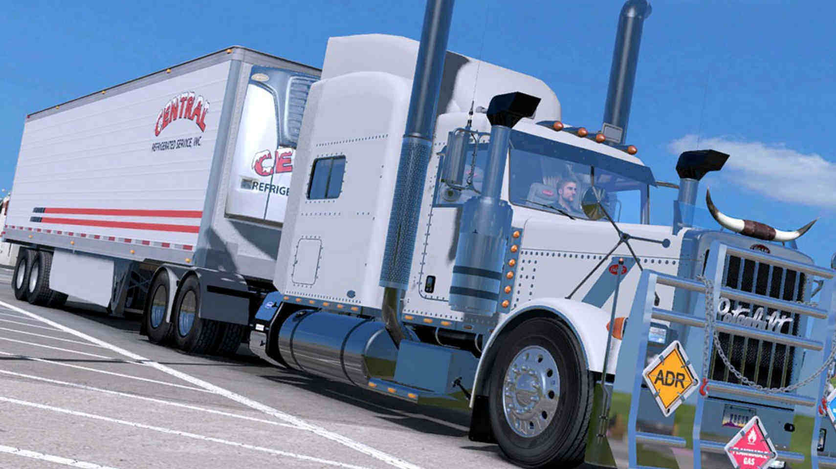rsz_mod_gruzovik_ats__central_refrigerated_trailer_reefer_mod_american_truck_simulator