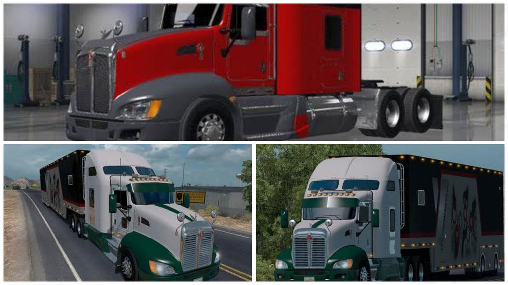 rsz_mod_gruzovik_ats__tractocamion_kenworth_t660_for_ats_v14_mod_american_truck_simulator_