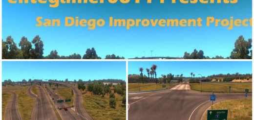 rsz_mod_karta_ats_san_diego_improvement_project_mod_american_truck_simulator