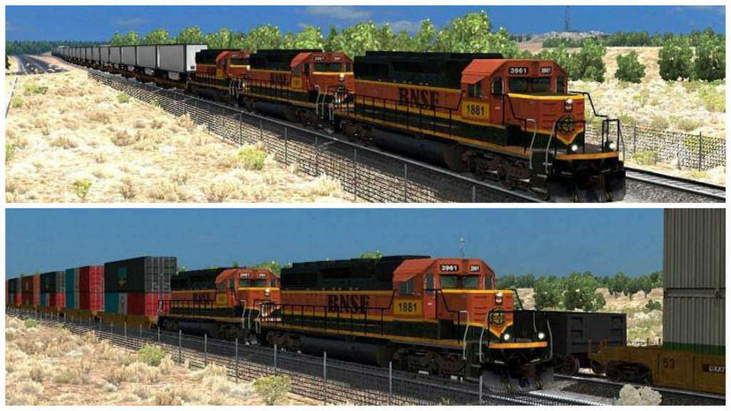 rsz_mod_poezd_ats_train_mod_v20_for_ats_15_open_beta_only_american_truck_simulator