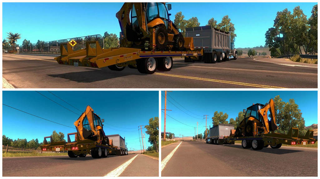 rsz_mod_pricep_ats__2016_eager_beaver_20xpt_mod_american_truck_simulator