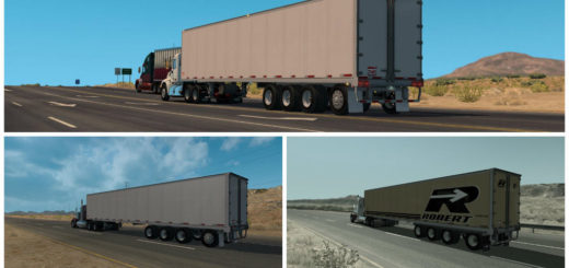 rsz_mod_pricep_ats__wabash_duraplate_4axles_for_ats_v10_mod_american_truck_simulator_