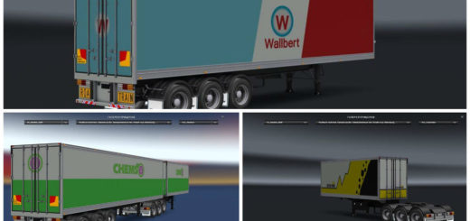 rsz_mod_pricep_atsats_double-trailers_v30_14x_-_15x_mod_american_truck_simulator