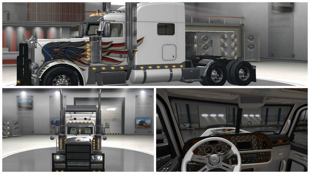 rsz_mod__gruzovik_ats_new_update_mod_peterbilt_389_625hp_by_scorpion_multiplayer_mod_american_truck_simulator