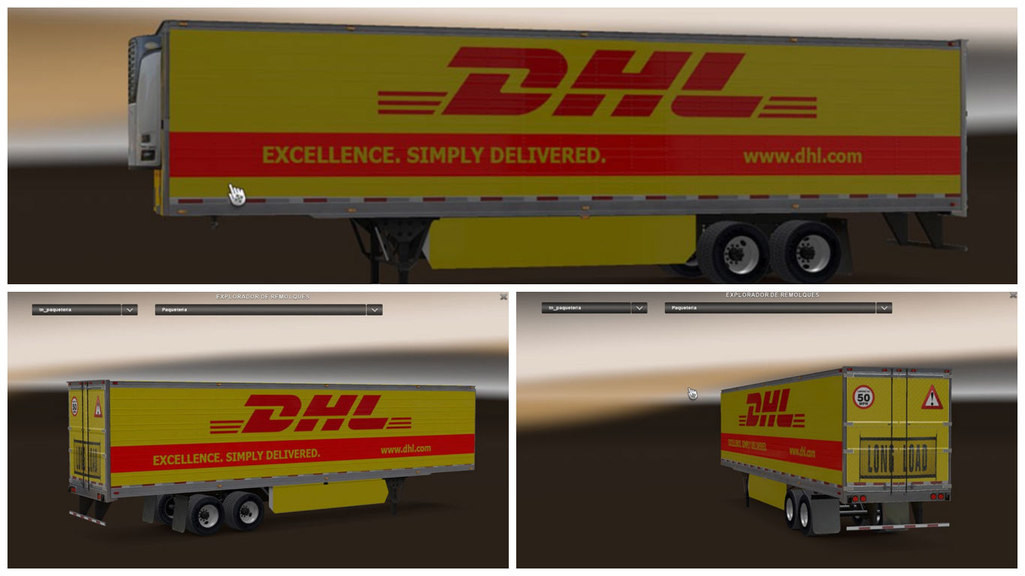 rsz_mod__pricep_atsdhl_trailer_skin_mod_by_robotic_american_truck_simulator