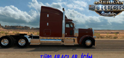 rsz_mod__ats_gibkoe_shassi_flexible_chassis_for_all_trucks_v_20_mod_american_truck_simulator